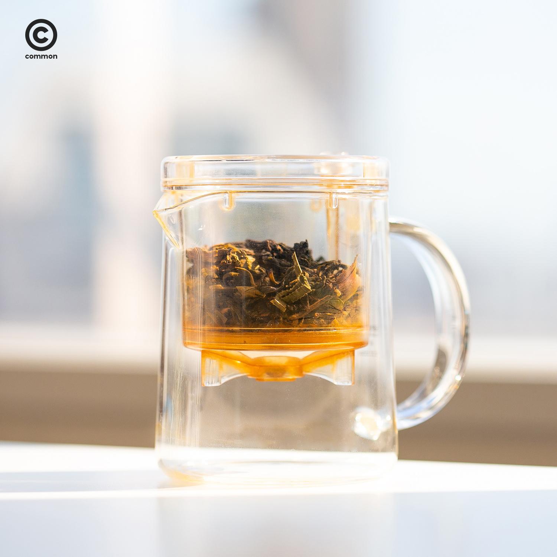ที่ชงชา samaDOYO