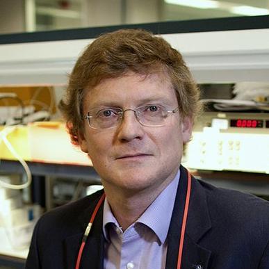 จาร์บ ฮาร์ตเซน Jaap Haartsen