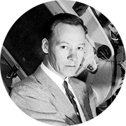 Carl Alvar Wirtanen