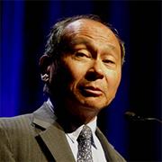 Francis Fukuyama ฟรานซิส ฟุกุยามะ