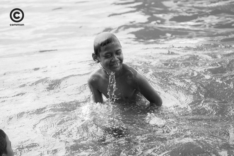 #Photo Essay #เด็ก #วันเด็ก