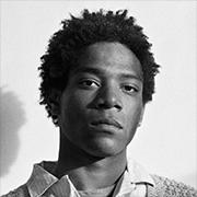 Jean-Michel-Basquiat.