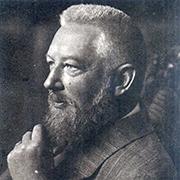 วิลเฮล์ม โอสท์วัลด์ Wilhelm Ostwald