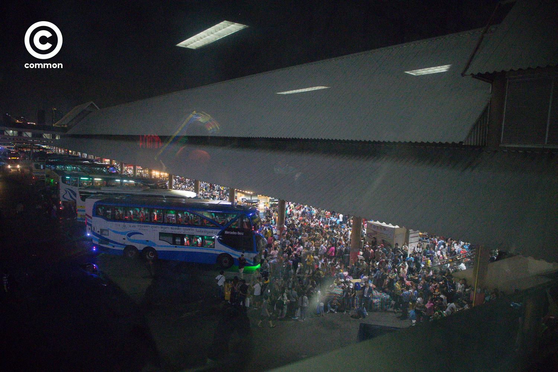 #สงกรานต์ #กลับบ้าน #Photoessay #ปีใหม่ไทย
