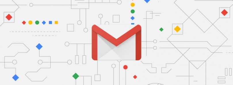 gmail 15th anniversary