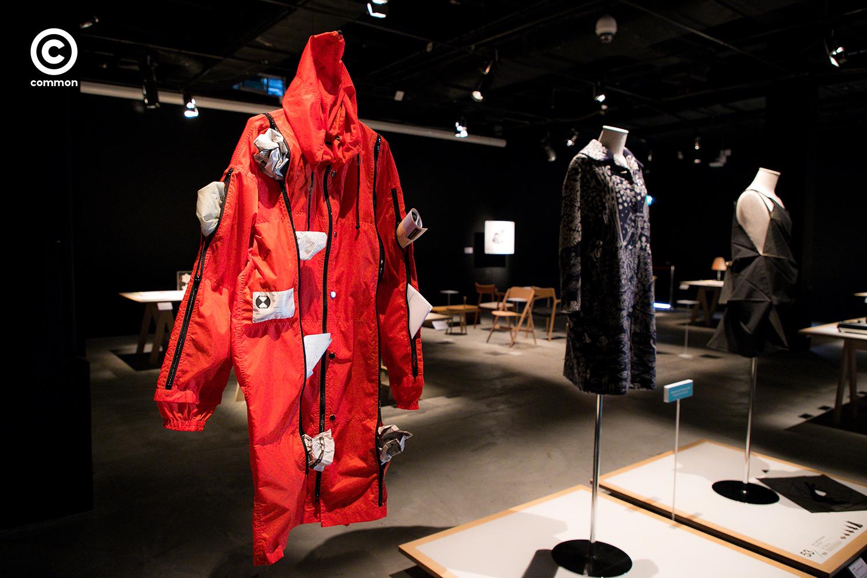 #photoessay #นิทรรศการออกแบบแบบญี่ปุ่น #culture#JapaneseDesignToday100