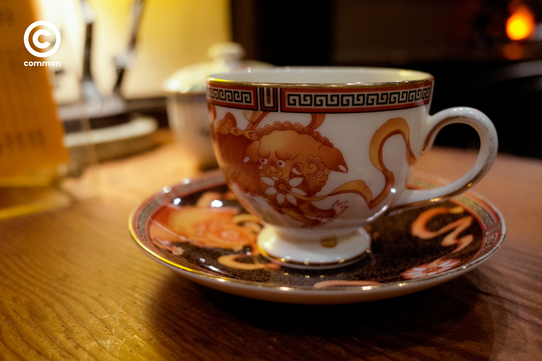 cafe japan chatei hatou