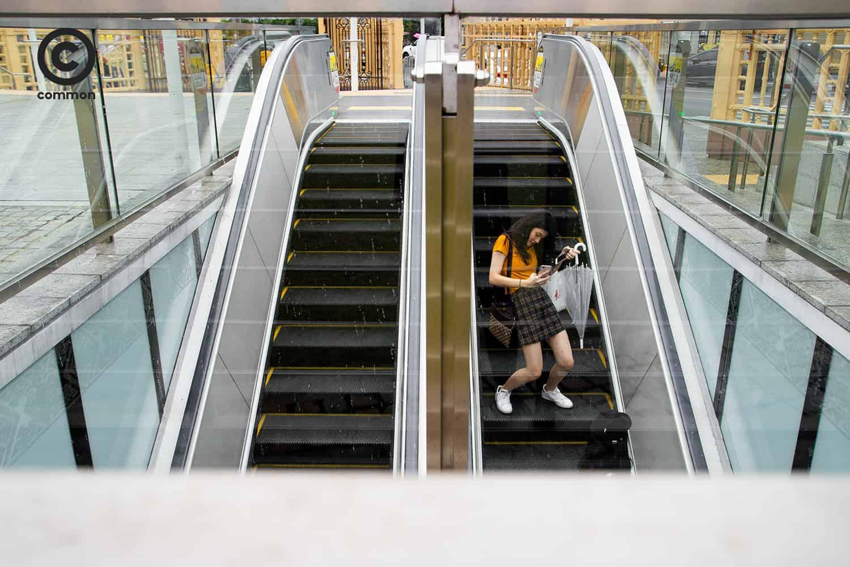 #รถไฟฟ้า #รถไฟฟ้าใต้ดิน #รถไฟฟ้าสายสีน้ำเงิน #สถานีสนามไชย