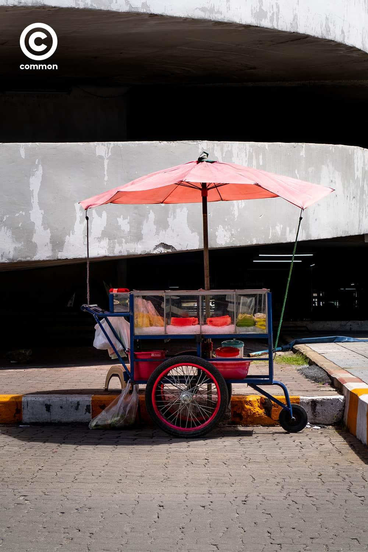 #รถเร่ #รถขายของเคลื่อนที่ #photoessay #culture