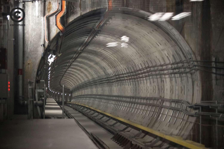 #รถไฟฟ้า #รถไฟฟ้าใต้ดิน #รถไฟฟ้าสายสีน้ำเงิน #สถานีวัดมังกร