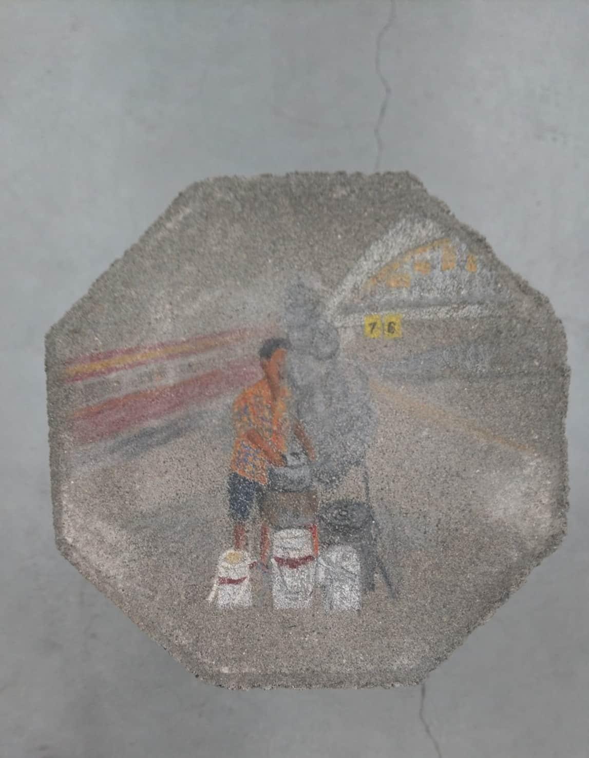 art OpenStudio