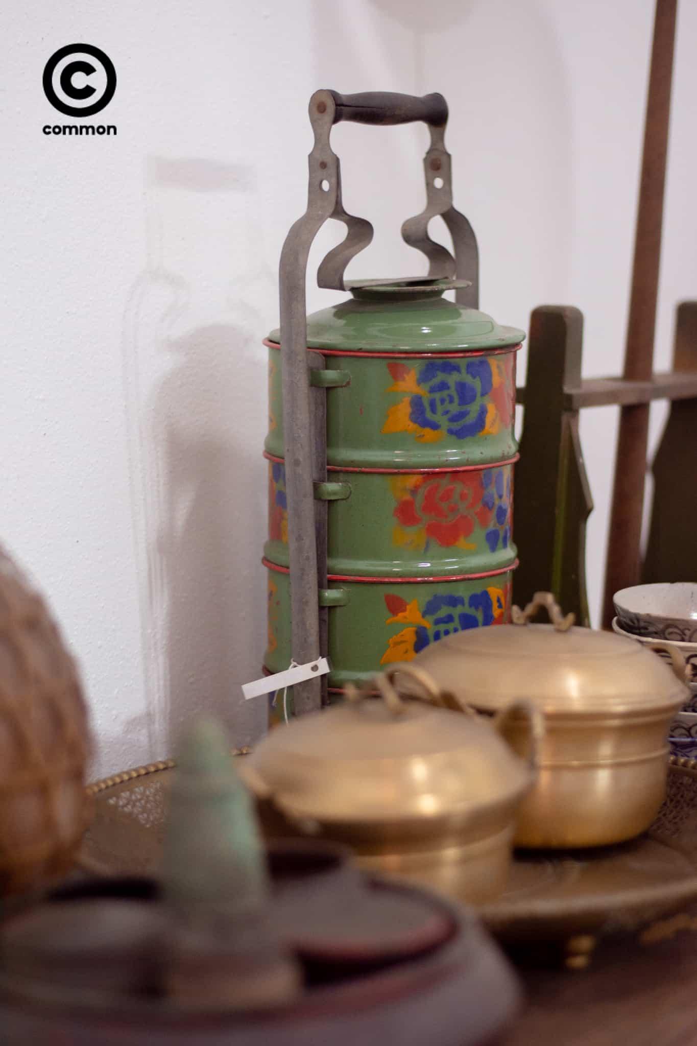 สุนทรภู่ พิพิธภัณฑ์ ประวัติศาสตร์ วิถีชีวิต บทกวี วัดเทพธิดาราม กลอน กวี กุฏิ