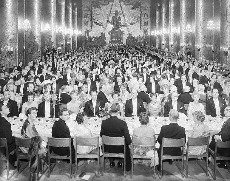 Nobel_banquet