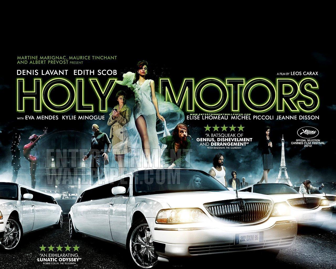 holy-motors03