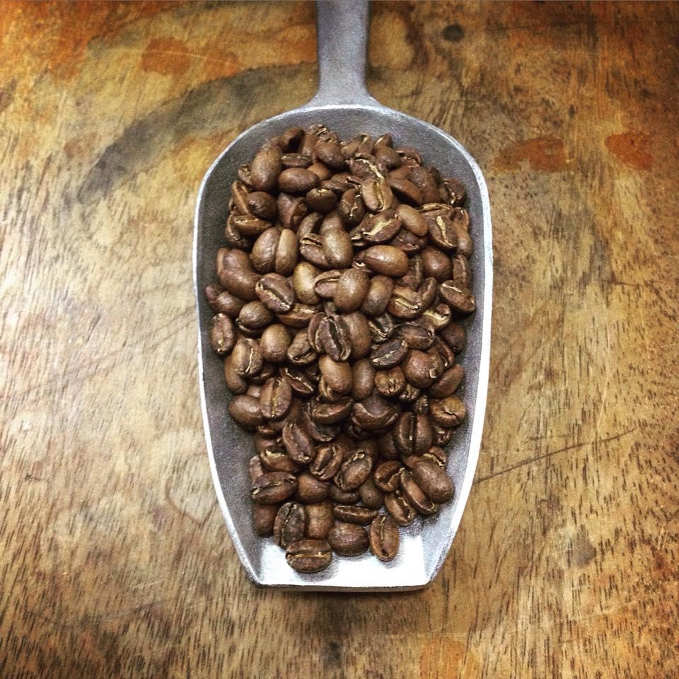 เมล็ดกาแฟ Panama Esmeralda Geisha อานนท์ ธิติประเสริฐ ต๋อง บาริสต้า Ristr8to กาแฟที่ดี ลาเต้อาร์ต