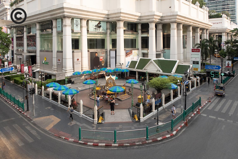#skywalk #สกายวอร์ค #COVID19 #โควิด19 #WORLD #photoessay #common
