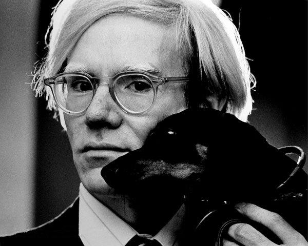 Andy_Warhol_