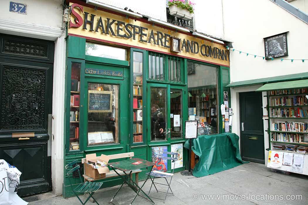 Midnight-In-Paris-Shakespeare-&-Co
