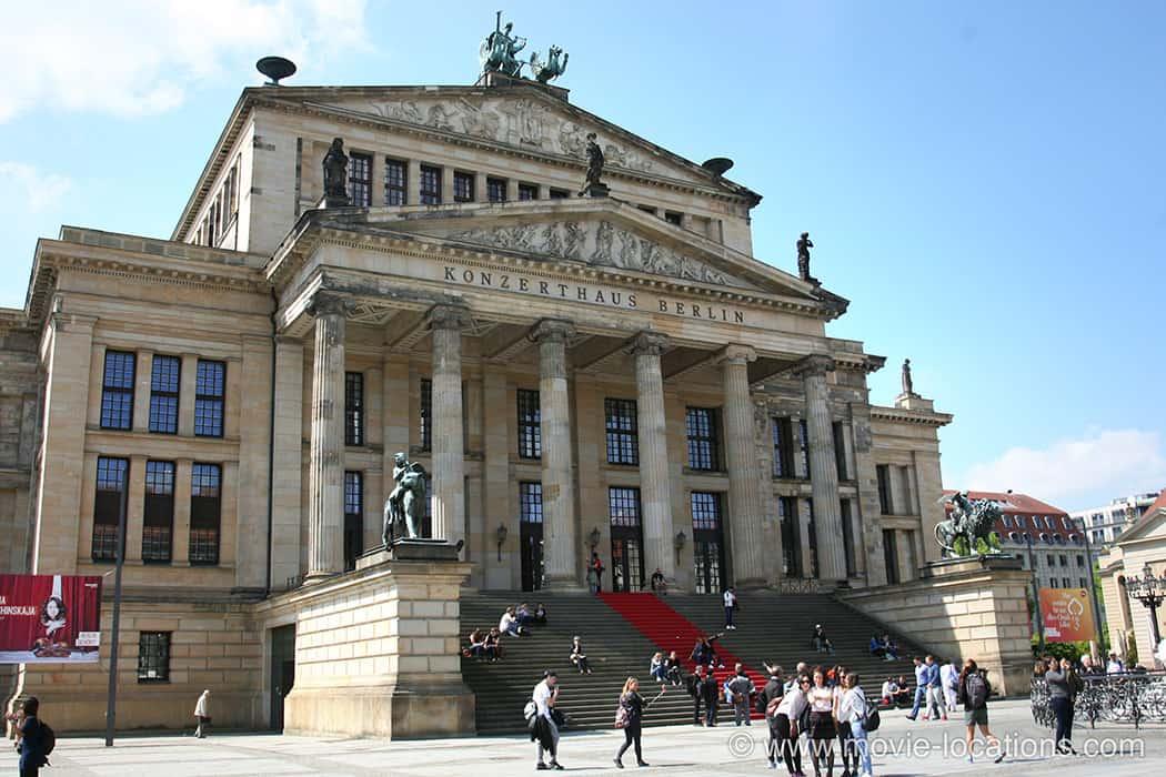 V-For-Vendetta-Konzerthaus