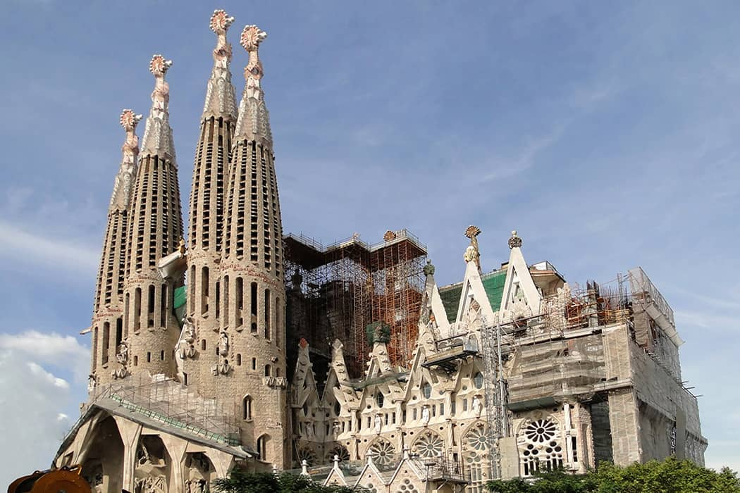Vicky-Cristina-Barcelona-Sagrada-Familia