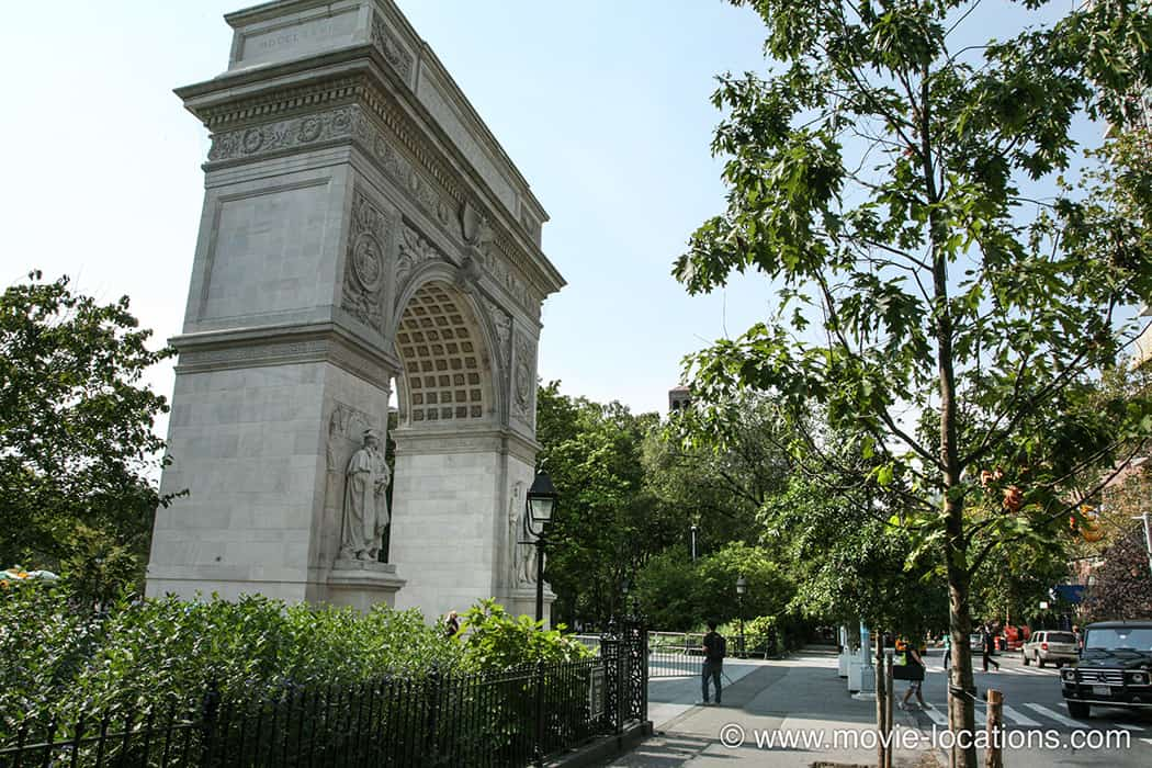 When-Harry-Met-Sally-Washington-Square-Park-Arch