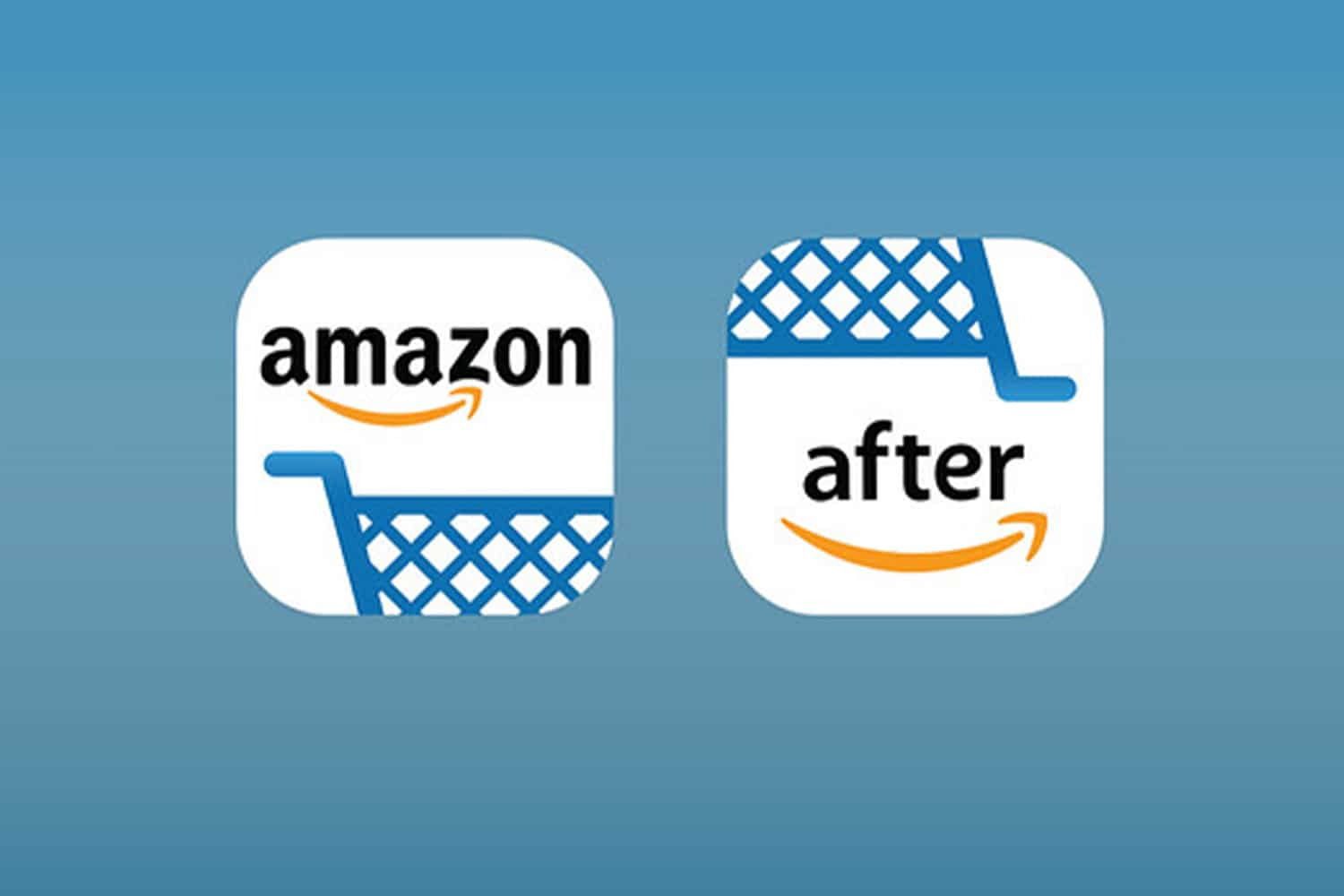Amazon After