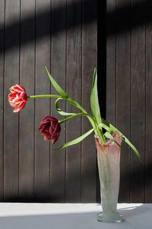 FloweringMind