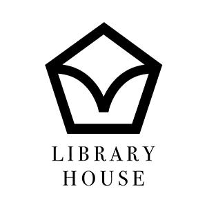 small publishing house
